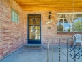 2240 S Clermont Street Denver-small-003-006-Exterior Front Entry-666x445-72dpi