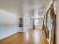 2240 S Clermont Street Denver-small-004-002-Living Room-666x445-72dpi