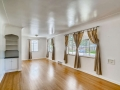2240 S Clermont Street Denver-small-005-001-Living Room-666x445-72dpi