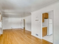 2240 S Clermont Street Denver-small-006-009-Living Room-666x445-72dpi