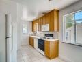 2240 S Clermont Street Denver-small-007-022-Kitchen-666x445-72dpi