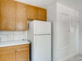 2240 S Clermont Street Denver-small-008-019-Kitchen-666x445-72dpi