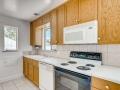 2240 S Clermont Street Denver-small-009-004-Kitchen-666x445-72dpi