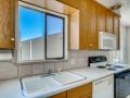 2240 S Clermont Street Denver-small-010-013-Kitchen-666x445-72dpi