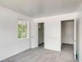 2240 S Clermont Street Denver-small-011-018-Primary Bedroom-666x445-72dpi
