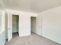 2240 S Clermont Street Denver-small-012-005-Primary Bedroom-666x445-72dpi