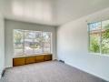 2240 S Clermont Street Denver-small-013-011-Primary Bedroom-666x445-72dpi