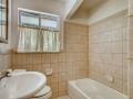 2240 S Clermont Street Denver-small-014-007-Primary Bathroom-666x445-72dpi