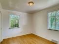 2240 S Clermont Street Denver-small-015-010-Bedroom-666x445-72dpi