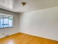 2240 S Clermont Street Denver-small-016-016-Bedroom-666x445-72dpi