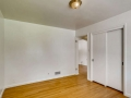 2240 S Clermont Street Denver-small-017-012-Bedroom-666x445-72dpi