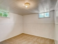 2240 S Clermont Street Denver-small-018-025-Lower Level Bedroom-666x445-72dpi