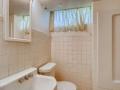 2240 S Clermont Street Denver-small-019-014-Lower Level Bathroom-666x445-72dpi