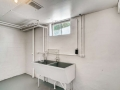 2240 S Clermont Street Denver-small-020-017-Lower Level Laundry Room-666x445-72dpi