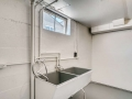 2240 S Clermont Street Denver-small-021-023-Lower Level Laundry Room-666x445-72dpi
