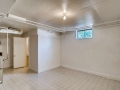 2240 S Clermont Street Denver-small-025-020-Lower Level Mudroom-666x445-72dpi