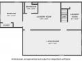 2240 S Clermont Street Denver-small-029-029-Floor Plan-666x476-72dpi