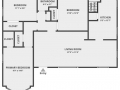 2240 S Clermont Street Denver-small-030-030-Floor Plan-536x500-72dpi