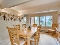 228 Columbine Lane Evergreen-small-010-005-Dining Room-666x445-72dpi