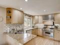 228 Columbine Lane Evergreen-small-011-009-Kitchen-666x445-72dpi