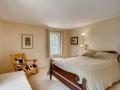 228 Columbine Lane Evergreen-small-014-013-Bedroom-666x445-72dpi