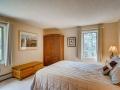 228 Columbine Lane Evergreen-small-019-022-2nd Floor Bedroom-666x445-72dpi