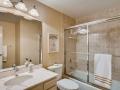 228 Columbine Lane Evergreen-small-020-012-2nd Floor Bathroom-666x445-72dpi