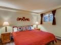 228 Columbine Lane Evergreen-small-023-024-Lower Level Bedroom-666x444-72dpi