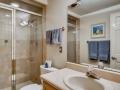 228 Columbine Lane Evergreen-small-024-028-Lower Level Bathroom-666x445-72dpi