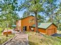 228 Columbine Lane Evergreen-small-026-015-Exterior Rear-666x444-72dpi