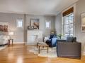 2333 Holly St Denver CO 80207-large-005-002-Living Room-1500x1000-72dpi