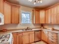 2333 Holly St Denver CO 80207-large-012-012-Kitchen-1500x1000-72dpi