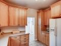 2333 Holly St Denver CO 80207-large-013-014-Kitchen-1500x1000-72dpi