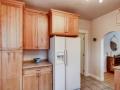 2333 Holly St Denver CO 80207-large-014-022-Kitchen-1500x1000-72dpi