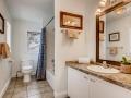 2333 Holly St Denver CO 80207-large-017-013-Bathroom-1500x1000-72dpi