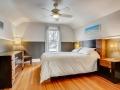 2333 Holly St Denver CO 80207-large-018-019-2nd Floor Master Bedroom-1500x1000-72dpi