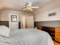 2333 Holly St Denver CO 80207-large-019-015-2nd Floor Master Bedroom-1500x1000-72dpi