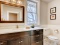2333 Holly St Denver CO 80207-large-020-021-2nd Floor Master Bathroom-1500x1000-72dpi