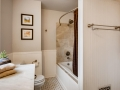 2333 Holly St Denver CO 80207-large-021-016-2nd Floor Master Bathroom-1500x1000-72dpi