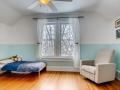 2333 Holly St Denver CO 80207-large-022-020-2nd Floor Bedroom-1500x1000-72dpi