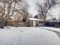 2333 Holly St Denver CO 80207-large-028-028-Back Yard-1500x1000-72dpi
