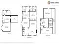 2333 Holly St Denver CO 80207-large-029-029-Floorplan-1414x1000-72dpi