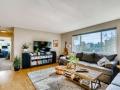 2345 Clay Street 201 Denver CO-small-008-002-Living Room-666x445-72dpi