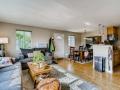 2345 Clay Street 201 Denver CO-small-009-013-Living Room-666x445-72dpi