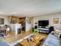 2345 Clay Street 201 Denver CO-small-010-007-Living Room-666x445-72dpi