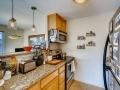 2345 Clay Street 201 Denver CO-small-012-014-Kitchen-666x445-72dpi