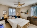 2345 Clay Street 201 Denver CO-small-017-021-Master Bedroom-666x445-72dpi