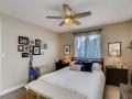 2345 Clay Street 201 Denver CO-small-018-016-Master Bedroom-666x444-72dpi