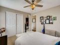2345 Clay Street 201 Denver CO-small-019-023-Master Bedroom-666x445-72dpi