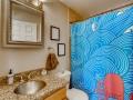 2345 Clay Street 201 Denver CO-small-020-029-Master Bathroom-666x445-72dpi